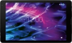"25,5cm/10,1"" Tablet MEDION® LIFETAB® E10511 schwarz, FHD Display, 16 GB Speicher, Android 7.0"