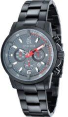 Spinnaker SP-5004-55 Heren Horloge