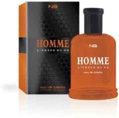 NG Perfumes NG Eu de Toilette Homme l'Odeur Du - 100ml