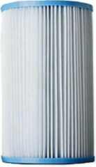 Gre vervangingscartridge AR85 voor filter type AR 123