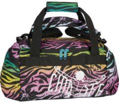 Sport Matchbag Reisetasche 45 cm CHIEMSEE siggi stardust