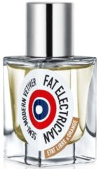ETAT LIBRE D ORANGER ETAT LIBRE D'ORANGE Fat Electrician 30 ml