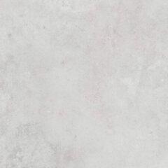 Jabo Nexus vloertegel grijs 75x75 gerectificeerd