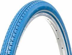 AMIGO Ortem Vert-X buitenband - Fietsband 26 inch - ETRTO 47-559 - Met reflectie - Lichtblauw