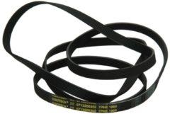 Whirlpool Antriebsriemen (1860 H7) für Trockner C00095658, 95658