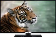 JVC LT-40V54JF 40 Zoll LED TV