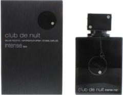 Armaf Club De Nuit Intense 106 ml - Eau De Toilette Spray Herenparfum
