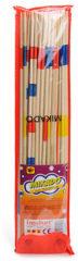 Longfield Darts Longfield Games Mikado In Etui - 50 cm