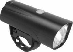 Smart Koplamp LED Touring 30 Lux zwart