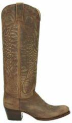 Sendra 8840 Debora cowboylaarzen