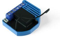 Sonstige Qubino Flush 1 Relay - Z-Wave Plus