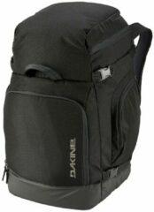Dakine - Boot Pack DLX 75 - Reisrugzak maat 75 l, zwart
