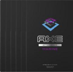 Axe Marine Aftershave Voordeelverpakking