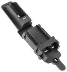 Zoppas Schalter (Magnetschalter) für Waschmaschine 1461320101