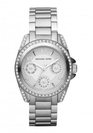 Afbeelding van Michael Kors MK5612 Dames horloge