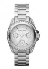 Michael Kors MK5612 Dames horloge