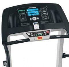 Life Fitness F1 Smart Loopband