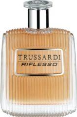 Trussardi Parfums - Riflesso - Eau De Toilette - 100ML