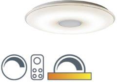 Trio-Leuchten 6289-150-01 - LED-Deckenleuchte LED SMD 1x50W 6289-150-01, Aktionspreis
