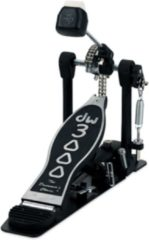 DW 3000 Single Drum Pedal drumpedaal