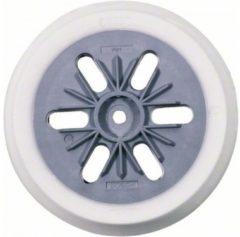 Bosch Schleifscheibe weich, 150 mm für Exzenterschleifer 2608601115