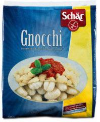 Schar Le Regionali Gnocchetti Sardi senza glutine 500g