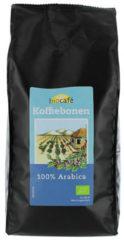BioCafé Biocafe Koffiebonen Arabica (1kg)