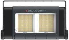 Scangrip Site Light 60 SG.03.5269