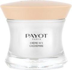 Payot Cachemire Gezichtscrème 50 ml
