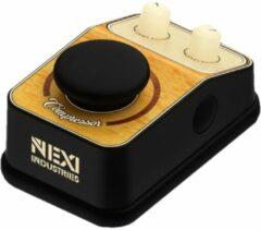 NEXI Industries COM-03-AC Acoustic Compressor voor akoes. gitaar