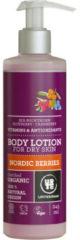 Urtekram Bodylotion noordse bes (245 Vitamine