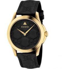 Orologio Gucci YA1264034 donna Timeless