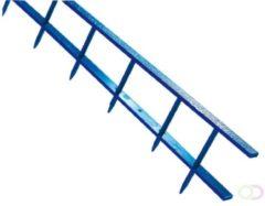 GBC SureBind bindstrips, doos van 100 stuks, 25 mm, blauw
