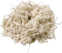 Adori Nestmateriaal Scharpie-Katoen - Vogelbroedbenodigheden - 1 kg