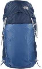 Banchee 35 l Rucksack 56 cm The North Face urbnnvy-shadybl