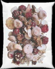 Olympian-Bio Fit – Bevroren smoothie pack - Acai fine fruits club - 4,8 kg (32x150g)