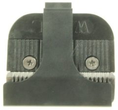 Wahl Messer für Haarschneidemaschine 1461-7150