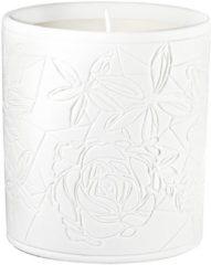Lancôme Damendüfte Maison Lancôme Iris Dragees Candle 190 g