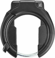 Trelock RS453 Ringslot P-O-C ART** zwart