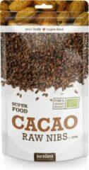 Purasana Cacao Nibs (200g)