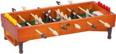 Lifetime Games Mini-tafelvoetbalspel Blank 29 Cm
