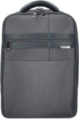 Samsonite Formalite Laptop Backpack 15.6'' Grey Laptoprucksack