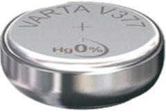 Batterie Professional V377 Varta bunt/multi