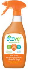 Ecover Power cleaner spray 500 Milliliter