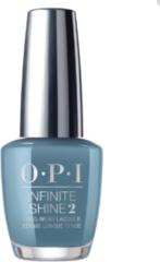 OPI Nagellak Infinite Shine - Alpaca My Bags