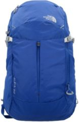 Aleia 22 Rucksack 47 cm The North Face sodalite blu high rse gry