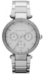 Michael Kors MK5779 dames horloge