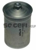 PURFLUX benzinefilter EP153