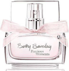 Betty Barclay Precious Moments Eau De Toilette Spray (20ml)