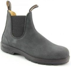 Blundstone Dames Chelsea boots Classic Dames - Grijs - Maat 42